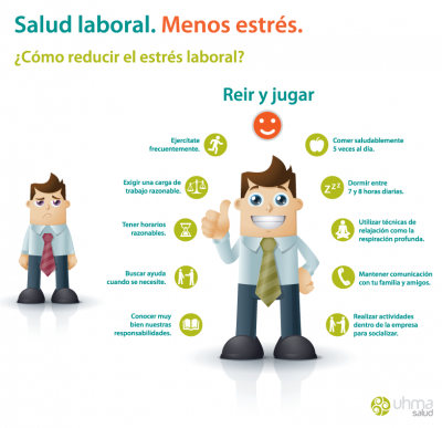 20130314090013-salud-laboral.png